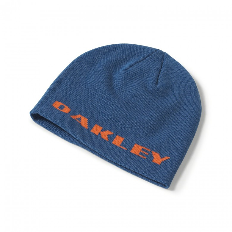 Oakley Rockslide Beanie - California Blue - 911499-6CS Muts