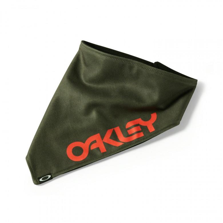Oakley Switch It Up Bandana - Herb Smoke - 91795-75N