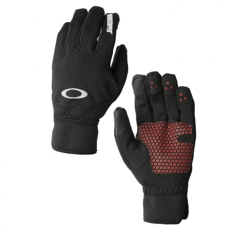 Oakley Core Windstopper Winterhandschoenen 94221-001