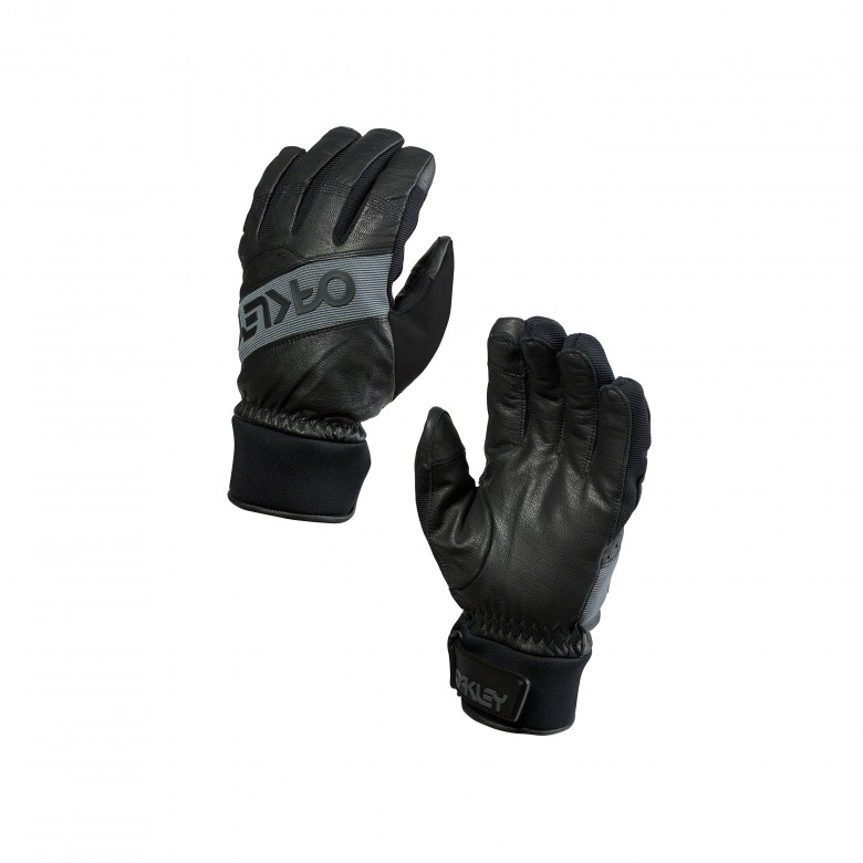 Oakley Factory Winter 2 Winterhandschoenen 94263-01K