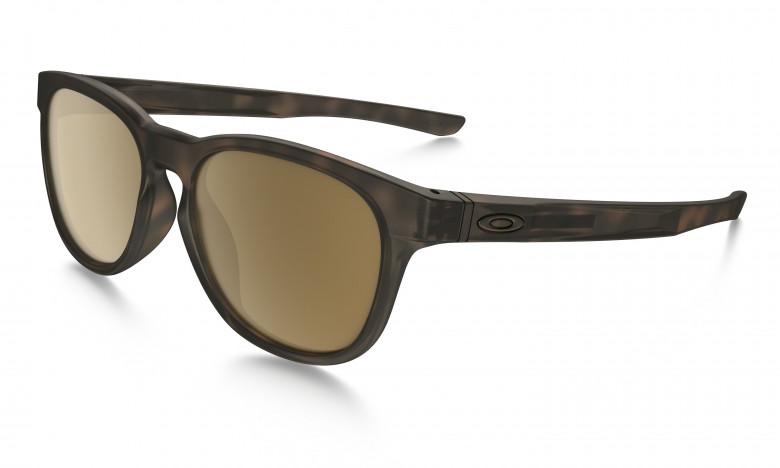 Oakley Stringer - Matte Brown Tortoise / Dark Bronze OO9315-02