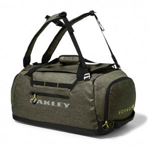 Oakley Voyage 60L Duffel - Dark Brush - 92739-86V