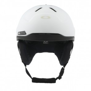 Oakley MOD3 Skihelm Matte White 99474-100