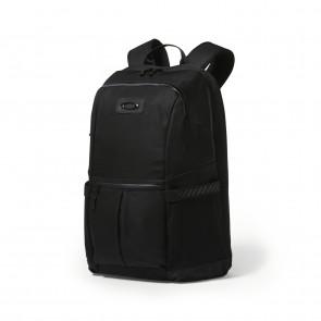 Oakley Rebel Backpack - Jet Black - 82309-01K