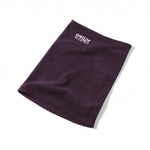 Oakley Factory Neck Gaiter - Deep Plum - 911422-84H