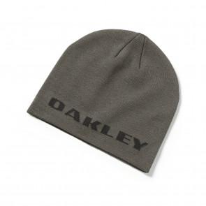 Oakley Rockslide Beanie - Oxide - 911499-24K Muts