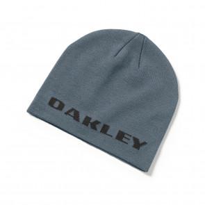 Oakley Rockslide Beanie - Blue Mirage - 911499-69T Muts