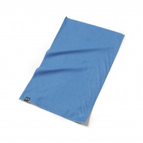 Oakley Cortina Neck Gaiter - California Blue - 911533-6CS