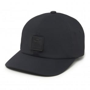 Oakley Smart Cap - Blackout - 911790-02E Pet