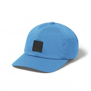 Oakley Smart Cap - California Blue -  911790-6CS Pet