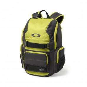 Oakley Enduro 25L Backpack - Forged Iron -  92861-24J Rugzak