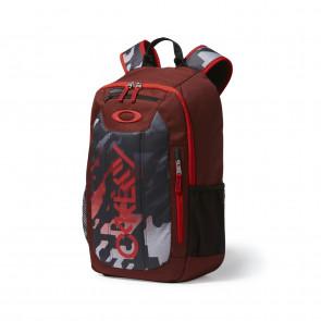 Oakley Enduro 20L Backpack - Fired Brick - 92862-88B