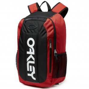 Oakley Enduro 20L 2.0 Backpack - Red Line - 92963-465