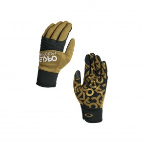 Oakley Factory Park Glove - Burnished - 94281-88A-L Handschoenen