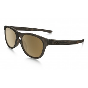 Oakley Stringer - Matte Brown Tortoise / Dark Bronze OO9315-02
