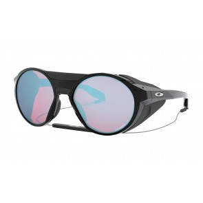 akley Clifden Pokished Black / Prizm Snow Sapphire