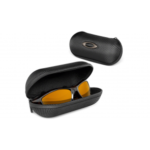 Oakley Large Soft Vault Brillenkoker