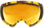 Oakley Canopy Tanner Hall Signature Series / Fire Iridium - 59-248 Skibril