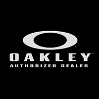 Wintersportbrillen.eu is Officieel Oakley Dealer